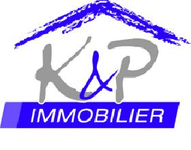 K & P IMMOBILIER